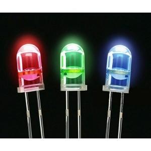 MANTAR LED