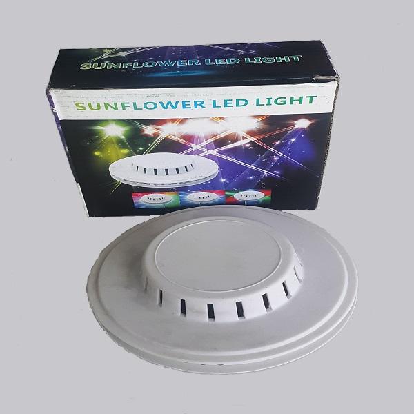 SUNFLOWER LED LIGHT