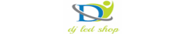 DJ LED SHOP | Led Ürünleri
