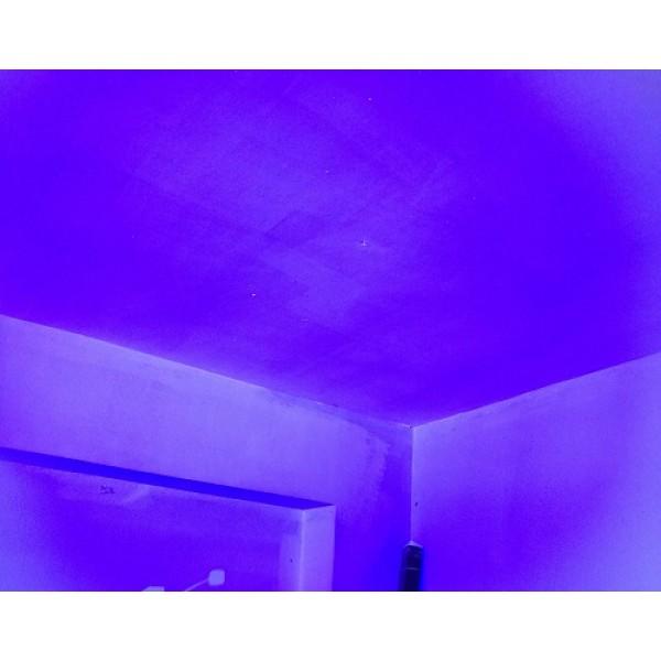 12x3 Su altı aydınlatma (dikdörtgen)